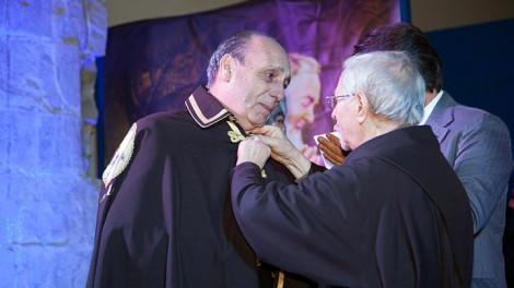 IMG_1342__Premio Padre Pio Morcone sito