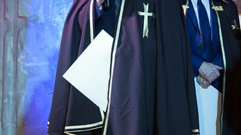 IMG_1346__Premio Padre Pio Morcone sito