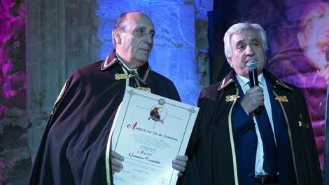 IMG_1350__Premio Padre Pio Morcone sito