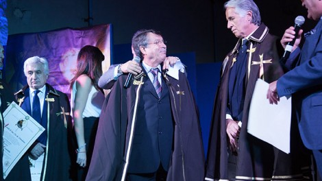 IMG_1357__Premio Padre Pio Morcone sito
