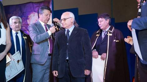 IMG_1365__Premio Padre Pio Morcone sito