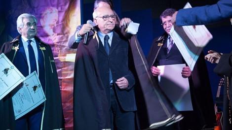 IMG_1366__Premio Padre Pio Morcone sito