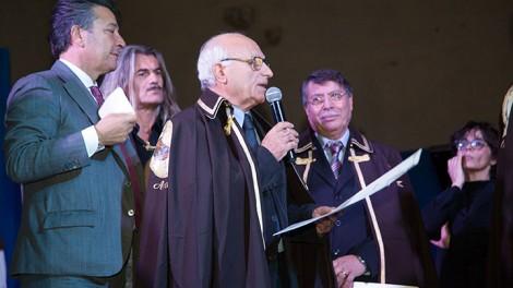 IMG_1376__Premio Padre Pio Morcone sito