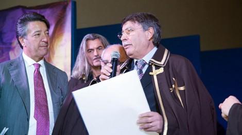 IMG_1379__Premio Padre Pio Morcone sito
