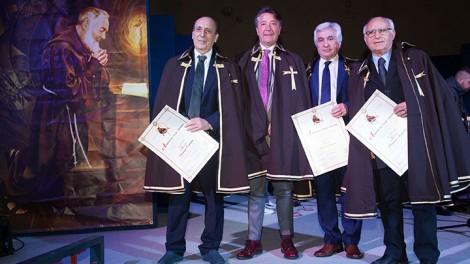 IMG_1480__Premio Padre Pio Morcone sito