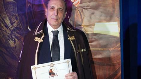 IMG_1481__Premio Padre Pio Morcone sito