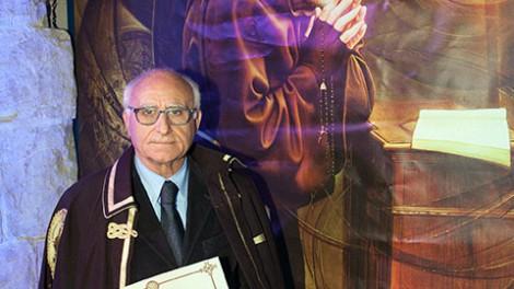IMG_1483__Premio Padre Pio Morcone sito