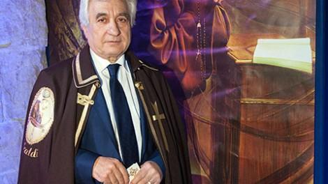 IMG_1486__Premio Padre Pio Morcone sito