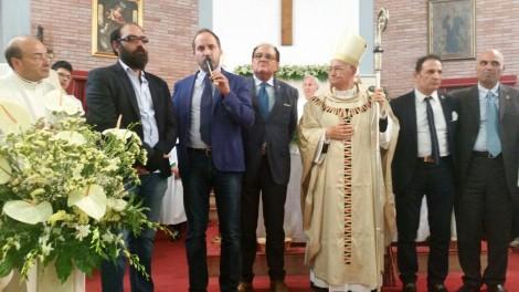 Cardinale testimonianza