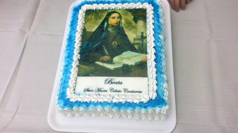4 la torta