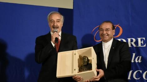 4antonio-mondello-presidente-unms