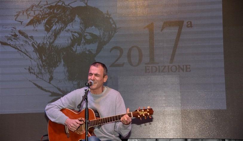 Luca Pugliese