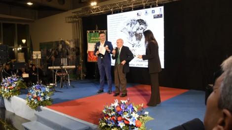 Immagini del premio - immagini del premio