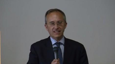 Dott. PIERO DAMOSSO - Dott. PIERO DAMOSSO Noto Giornalista italiano della RAI, caporedattore centrale TG1